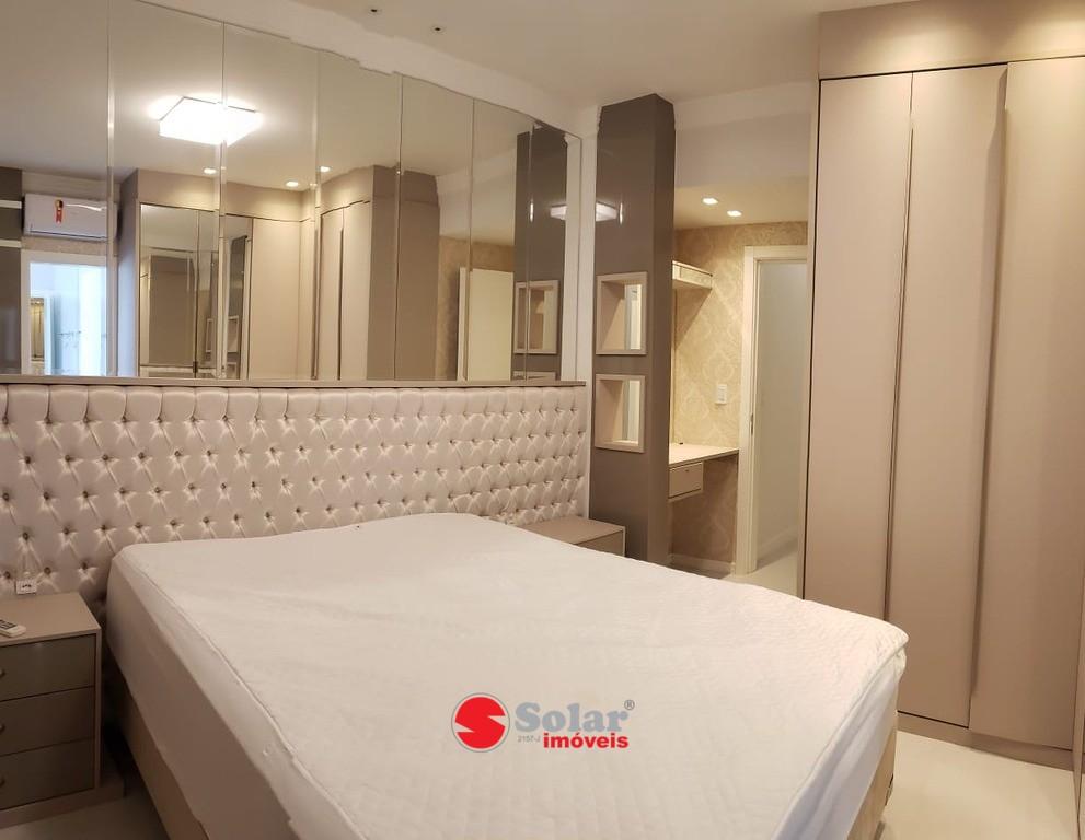 Apartamento 101.     12