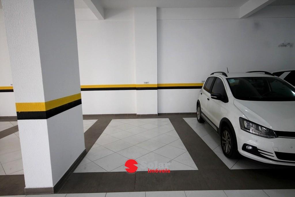 42 Garagem Simples