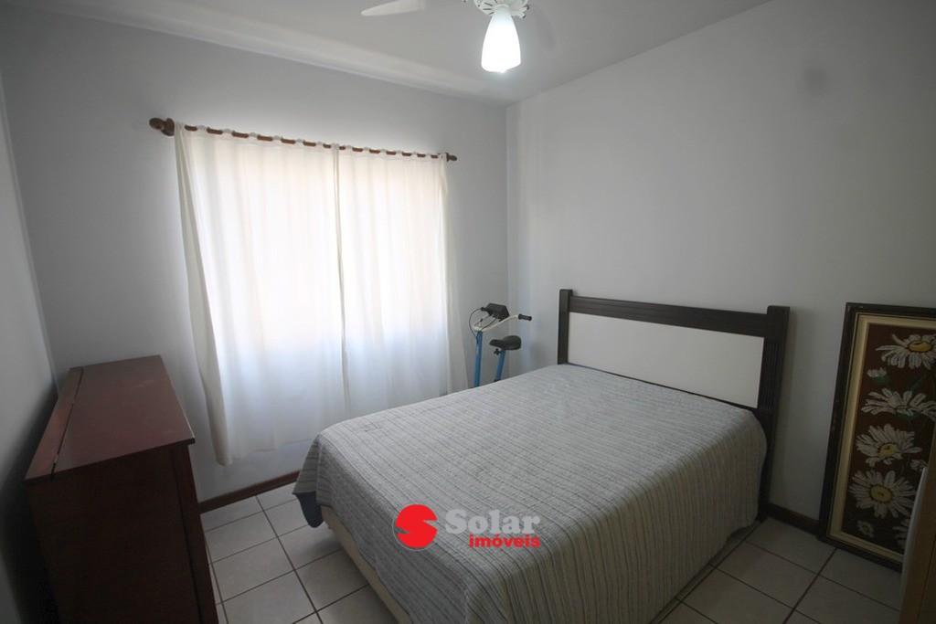 10 Dormitório 01