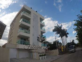 Perequ� - Porto Belo, 02 dormit�rios!