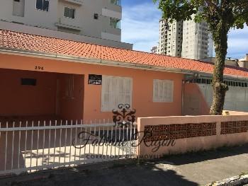 CASA ALUGUEL DE VERÃO RUA 262 MEIA PRAIA ITAPEMA
