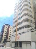 RESIDENCIAL CARACOL Rua 224 venda na Meia Praia