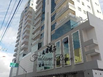 ESSENCE CLUB ITAPEMA ACEITA IMÓVEL DE MENOR VALOR