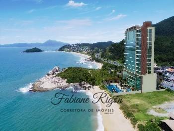 COTA HOTEL BLUE SEA
