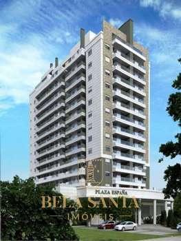 residencial-plaza-espana1