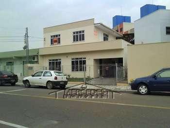 Apto 1 quarto locação em Itajaí - Vila Operária