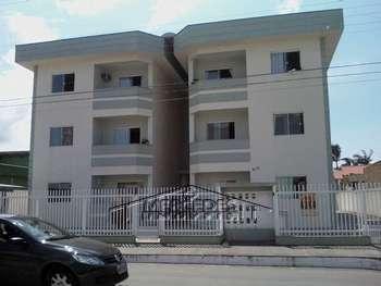 Apartamento 2 quartos no São João