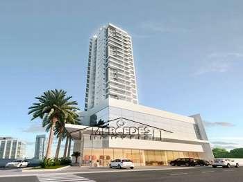 Venha morar no Cosmopolitan Tower!!!!!!
