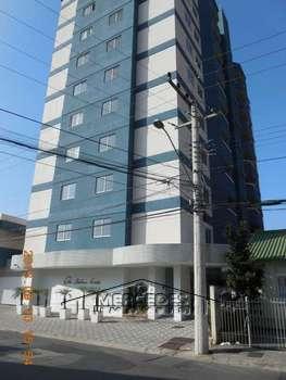 Apartamento Centro 3 dormit�rios Itaja�