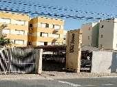 Residencial São João!.... !!!!