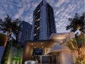Apartamento a venda Centro de Itajai