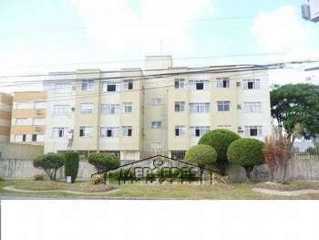 Residencial Maria Clara, São João