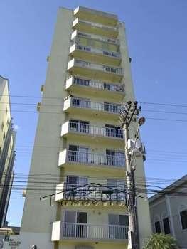 Apartamento mobiliado em frente à universidade