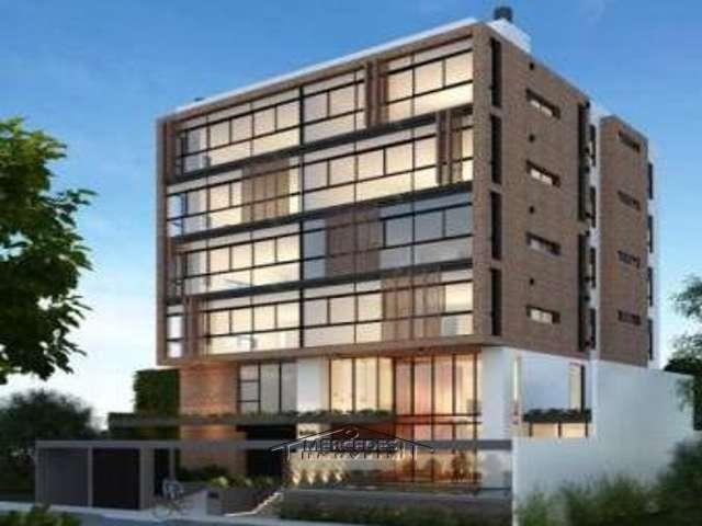 Apartamento a venda Praia Brava em Itajaí