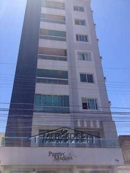 Apartamento 2 dormit�rios em Itaja�