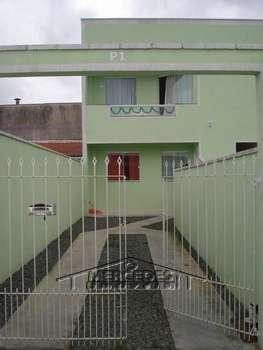 Otima Casa Geminada São Vicente, Itajaí