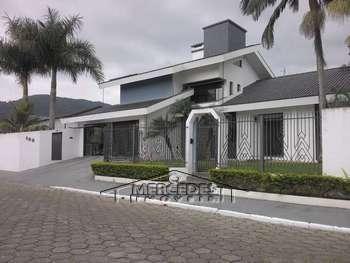 Linda Casa no Dom Bosco!!!