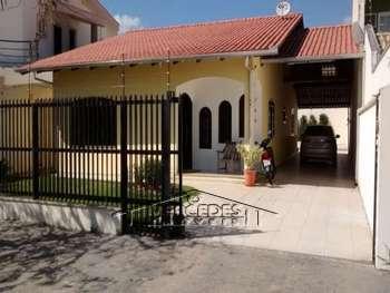 Bela casa no bairro Ressacada!!!! LINDA