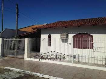 Casa Costa Cavalcante Linda....