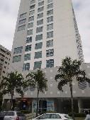 Sala Comercial em Itajaí