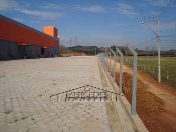 Galpão para locação no Bairro Itaipava em Itajaí