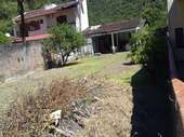 Terreno a venda Bairro Ressacada em Itajaí