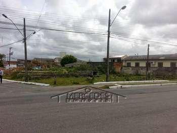 Terreno no Bairro Cidade Nova em Itajaí