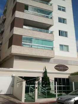 apartamento venda cidade Itajai 2 dormit�rios