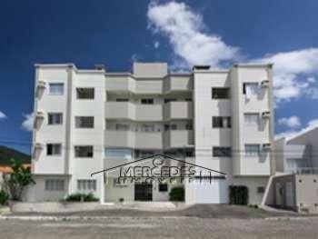 Apartamento Lindo em Itajaí
