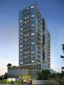 Apartamento  Centro loca��o em Itaja�