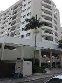 Apartamento 2 dormitórios no Bairro São João