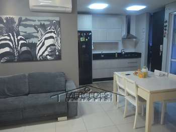 Oportunidade para morar no centro de Itaja�