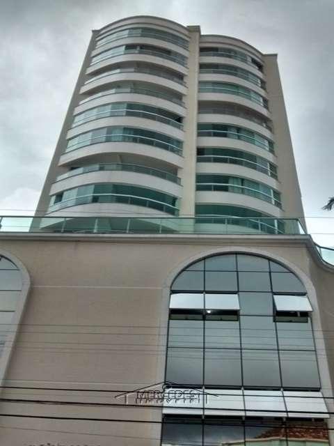 Apartamento Centro de Itajaí