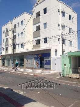 Apartamento 2 dormit�rios a venda Centro de Itajai