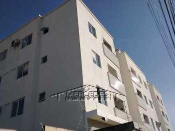 Apto 2 dormitórios a venda São Vicente Itajaí