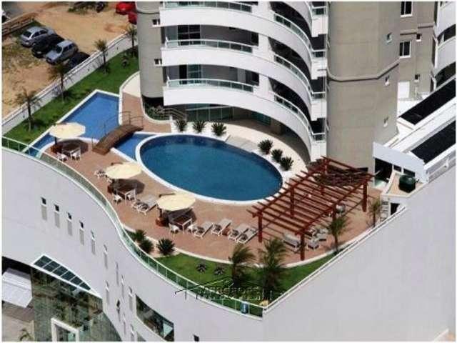 Apartamento 3 suites a venda no centro de Itajaí