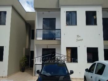 Apartamento 1 quarto no Centro de Itajaí