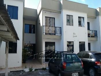 Locação apartamento 1 quarto Centro Itajaí
