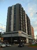 Sala Comercial no Centro de Itajaí