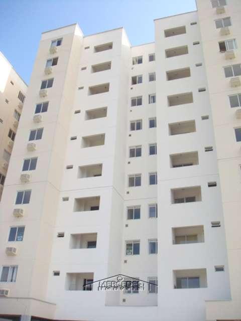 Apartamento a venda em Camboriú