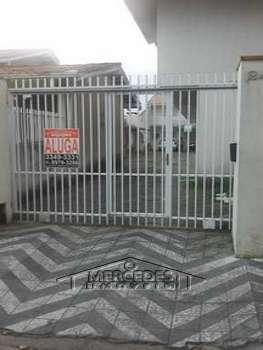 Apartamento locação Sao Judas Itajai