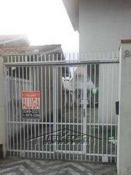 Apartamento loca��o Sao Judas Itajai