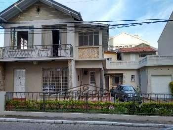 Casa Comercial Loca��o Centro