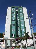 Apartamento 3 dormitórios venda Itajaí FAZENDA
