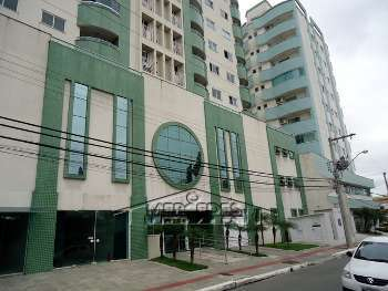 Sala Locação Centro Itajaí