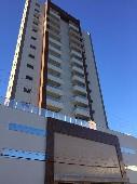 Apartamento 1 Suíte 1 Quarto Fazenda Itajaí