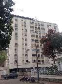 Apartamento 4 dormitórios Centro Itajaí Locação