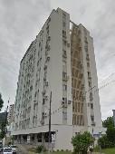 Apartamento 4 dormitórios Centro Itajaí Locação (C