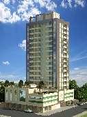 Apartamento 1 Quarto, Vila, Itajaí SC