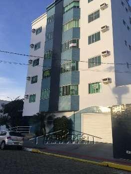 Apartamento 1 Su�te 1 Quarto Dom Bosco Itaja� SC
